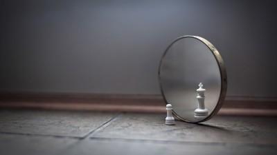 Life Mirror