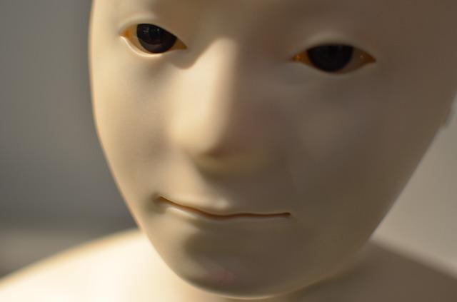 humanoid-1477614_640