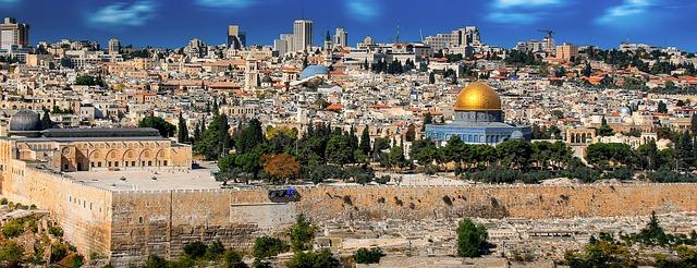 jerusalem-1712855_640